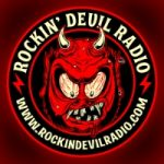 Rockin Devil Radio live