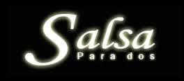 Salsa Para Dos live