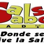 Salsabor Radio live