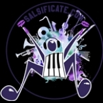 Salsificate FM live