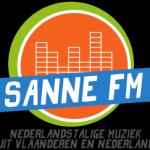 Sanne FM live