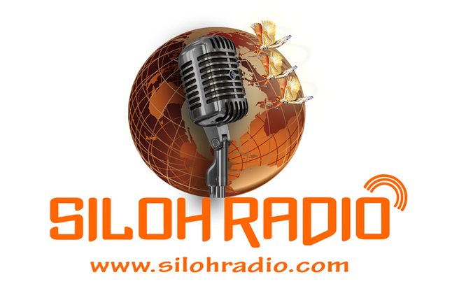 Siloh Radio live