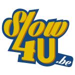Slow4u Radio live