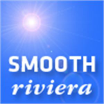 Smooth Riviera live
