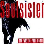 Soul Sister Hits live