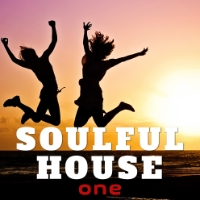 Soulful House One live