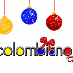 Soy Colombiano live