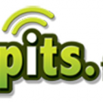 Spits FM live
