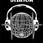 Live Station Son Particulier