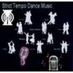 Strict Tempo Dance live