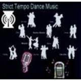 Strict Tempo Dance live