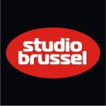 Studio Brussel live