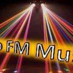 Studio FM Music live
