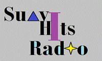 Suavi Hits Radio live