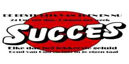Succes Radio De Beste Hits live