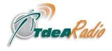 Tdea Radio live