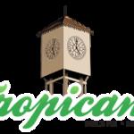 Tropicana 106.3 FM live