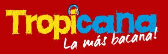 Tropicana Estereo live