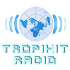 Tropihit Radio live