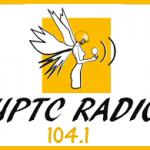 UPTC Radio live