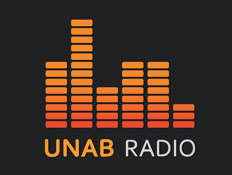 Unab Radio live