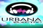 Urbana Electro Medellin live