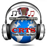 Vallena Total Stereo live