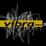 Vibra Bogota live