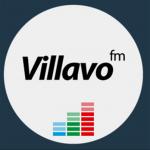 Villavo FM live