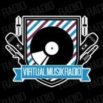 Virtual Musik Radio live