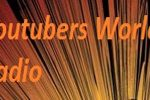 Youtubers World Radio live