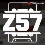 Zona 57 Radio live
