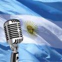 Top Radio in Argentina