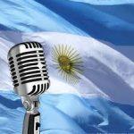 radio in Argentina