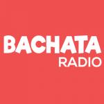Bachata Radio live
