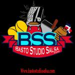 Basto Studio Salsa live