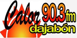 Calor 90.3 FM live