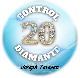Control Diamante Radio live