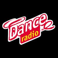 Dance Radio live