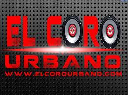 El Coro Radio live
