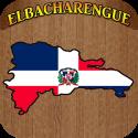 ElBacharengue live