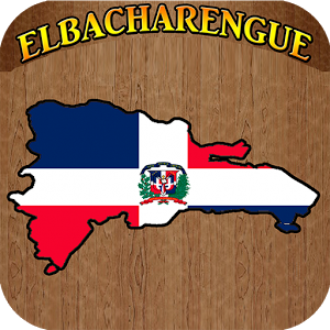 ElBacharengue live