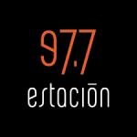 Estacion 97.7 live
