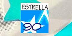 Estrella 90.5 FM live