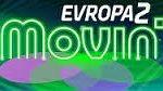 Evropa 2 Movin live