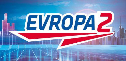 Evropa 2 Retro live