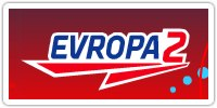 Evropa 2 Top 40 live