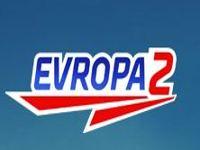 Evropa2 Fm live