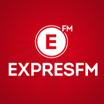 Expres FM live