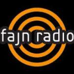 Fajn Radio live